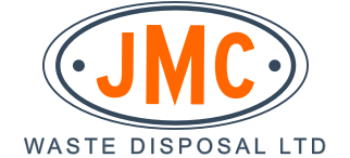 JMC Waste Disposal